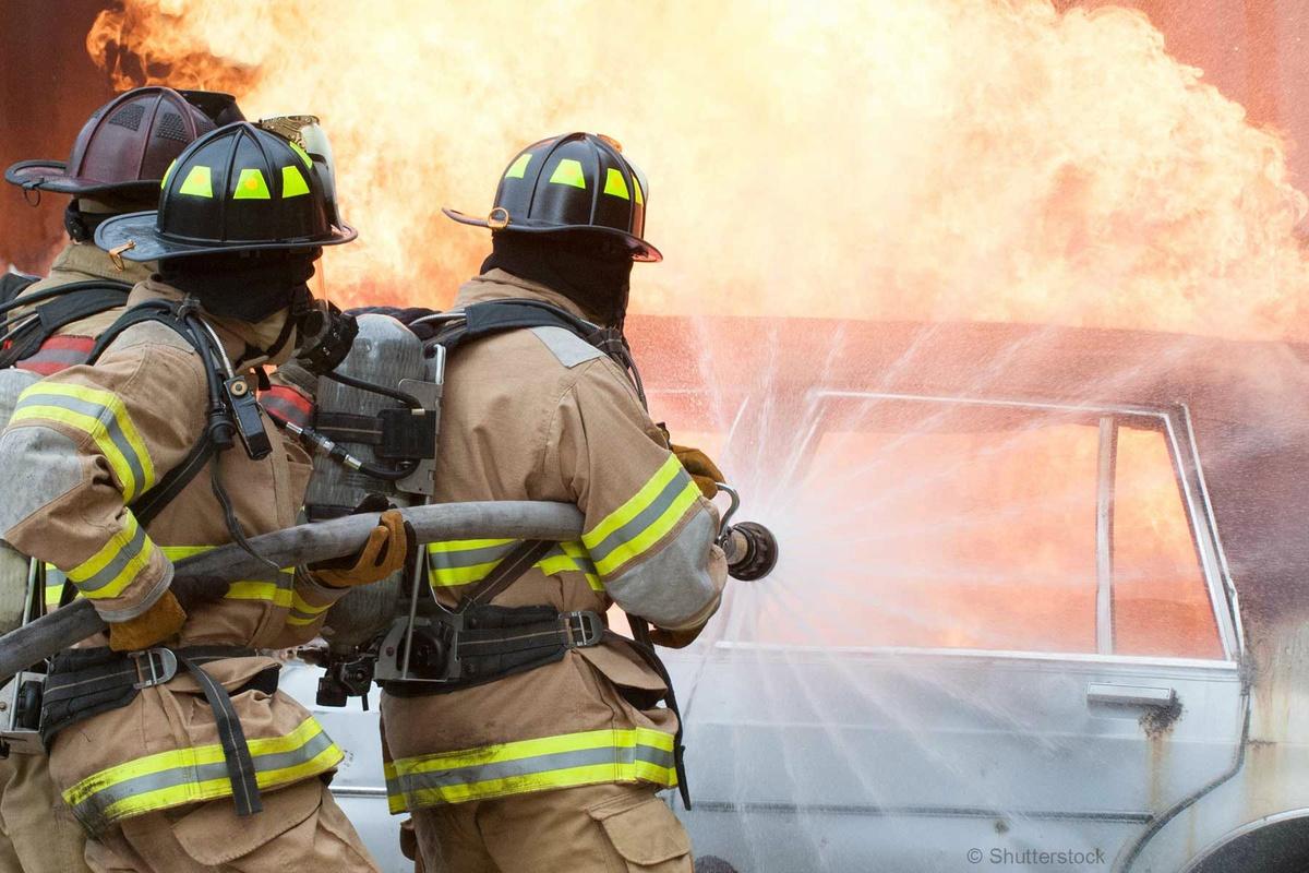 нашей базе пожарники тушат пожар картинки этиология диспепсии