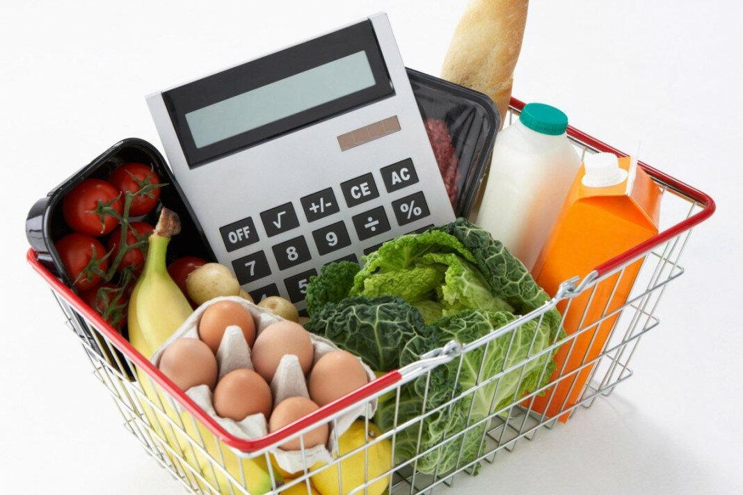 """Может появиться """"народный контроль"""" за ценами на продукты"""