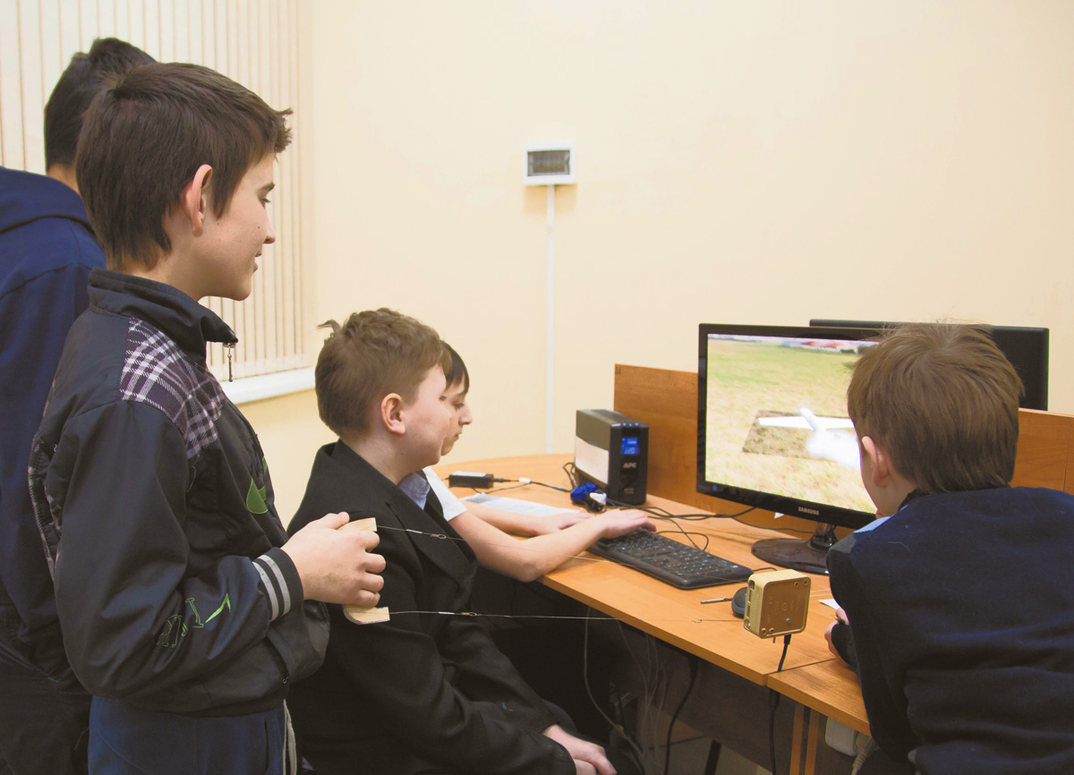 центр инновационных технологий батайск теплицы
